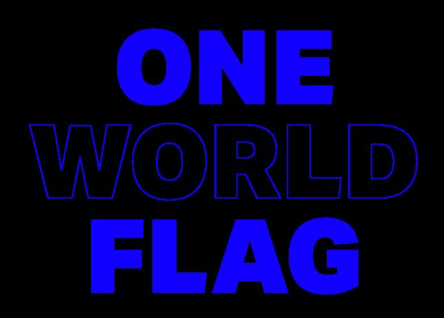 1worldflag